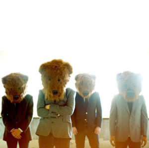 Bears-and-Company-300-x-298