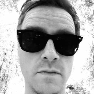 DegreeZero-Head-Shot-Sunglasses